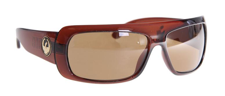 Dragon Prog Sunglasses Mocha/Bronze Lens  drag-prog-gls-mchabrnz-08.jpg