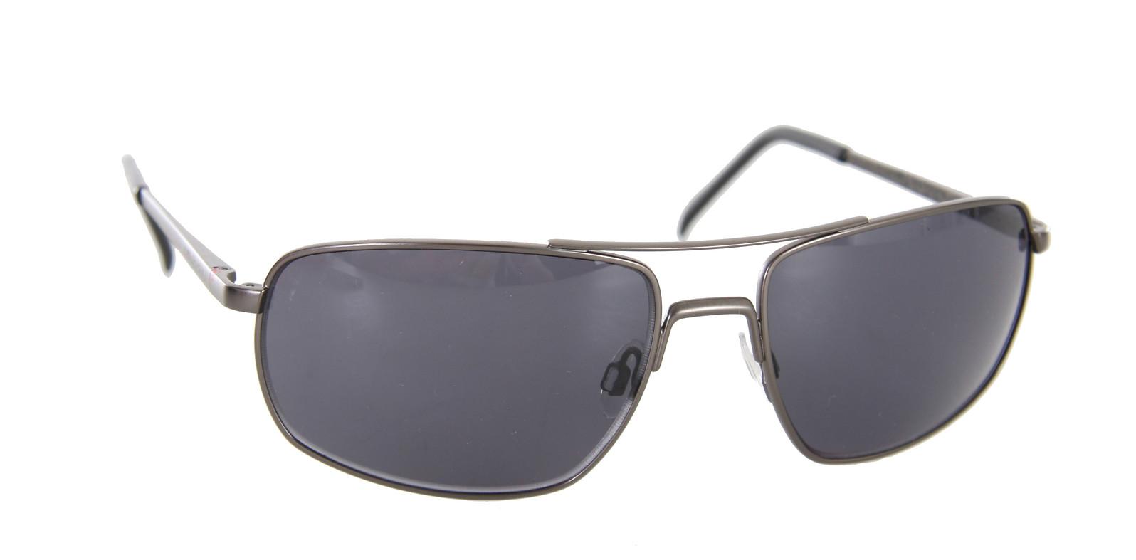 Dragon Fastback Sunglasses Steel/Grey Lens  dragon-fastback-sngls-steelgry-09.jpg