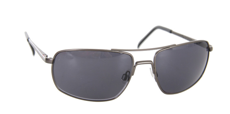 Dragon Fastback Sunglasses Steel/Grey Lens  dragon-fastback-sngls-steelgry-09.jpg