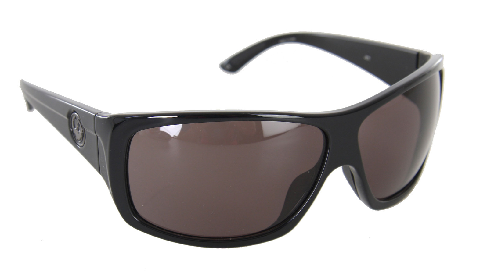 Dragon Recruit Sunglasses Jet Grey  dragon-recruit-sngls-jetgry-10.jpg