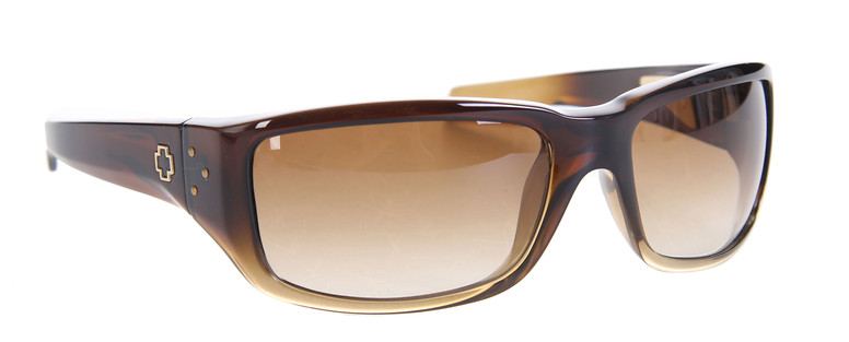 Spy Optic Spy Nolen Sunglasses Bronze Fade/Bronze Fade Lens  spy-nolen-sngls-brnzfade-09.jpg
