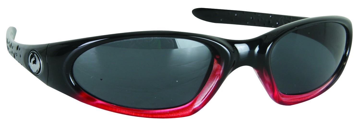 Dragon Box Sunglasses Jet Red Fade/Grey  dra-box-jet-red-gry-l.jpg