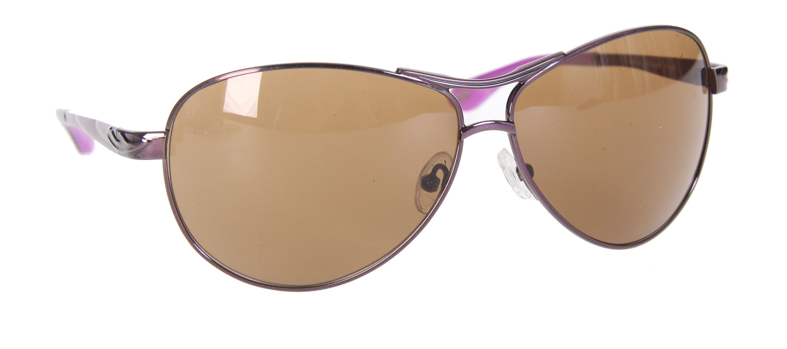 Smith Amelia Sunglasses Purple/Brown Lens  smith-amelia-sngls-prplbrwn-09.jpg