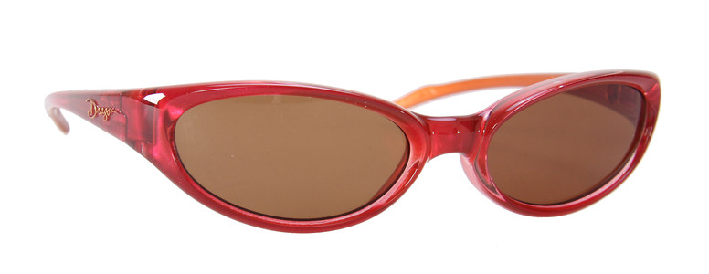 Dragon Lucy Sunglasses 2Speed Cinnamon/Bronze Lens  dragon-lucy-sngls-wmns-2spdcinnamonbrnz-09.jpg