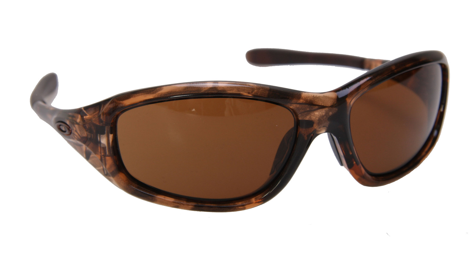 694fa0cb1cf0 Oakley Abandon Sunglasses
