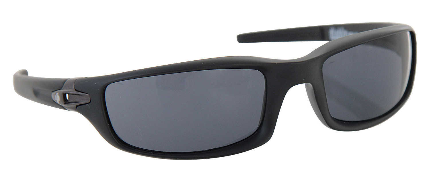 Spy Optic Spy Diablo Sunglasses Black Matte/Grey Lens  spy-diablo-mtbkgy-08.jpg
