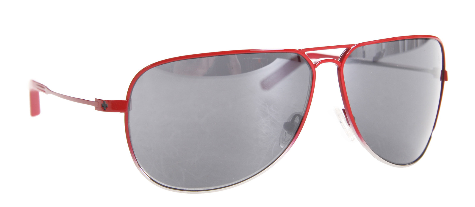 Spy Optic Spy Wilshire Sunglasses Red Chrome Fade Grey/Silver Mirror Lens  spy-willshire-sngls-redchrmgry-09.jpg