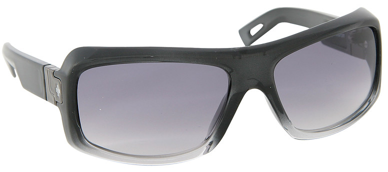 Spy Optic Spy Le Baron Sunglasses Black Fade/Black Fade Lens  spy-lebaron-blkfdblk-05.jpg
