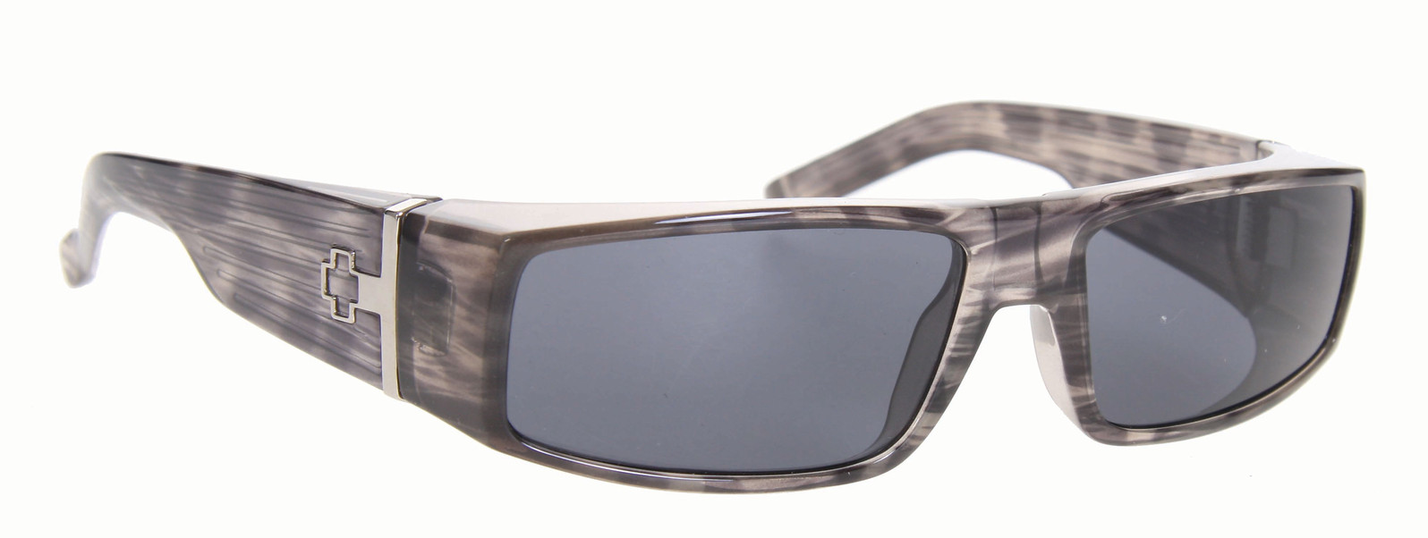 Spy Optic Spy Griffin Sunglasses Xray Tortoise/Grey Lens  spy-griffin-sngls-xraytortgry-09.jpg