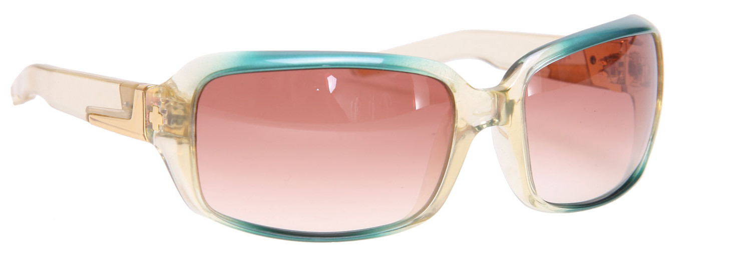 Spy Optic Spy Zoe Sunglasses Teal Fade  spy-zoe-tealfade-06.jpg