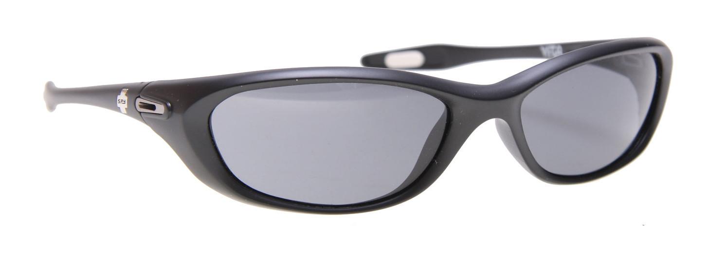 Spy Optic Spy Vega Sunglasses Matte Black/Grey Lens  spy-vega-mtteblk-07.jpg