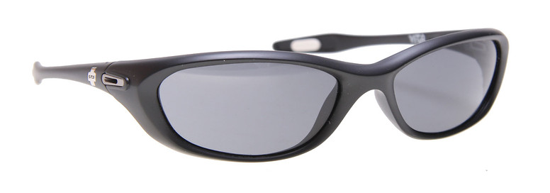 Spy Optic Spy Vega Sunglasses Matte Black/Grey Lens  spy-vega-mtteblk-07.jpg