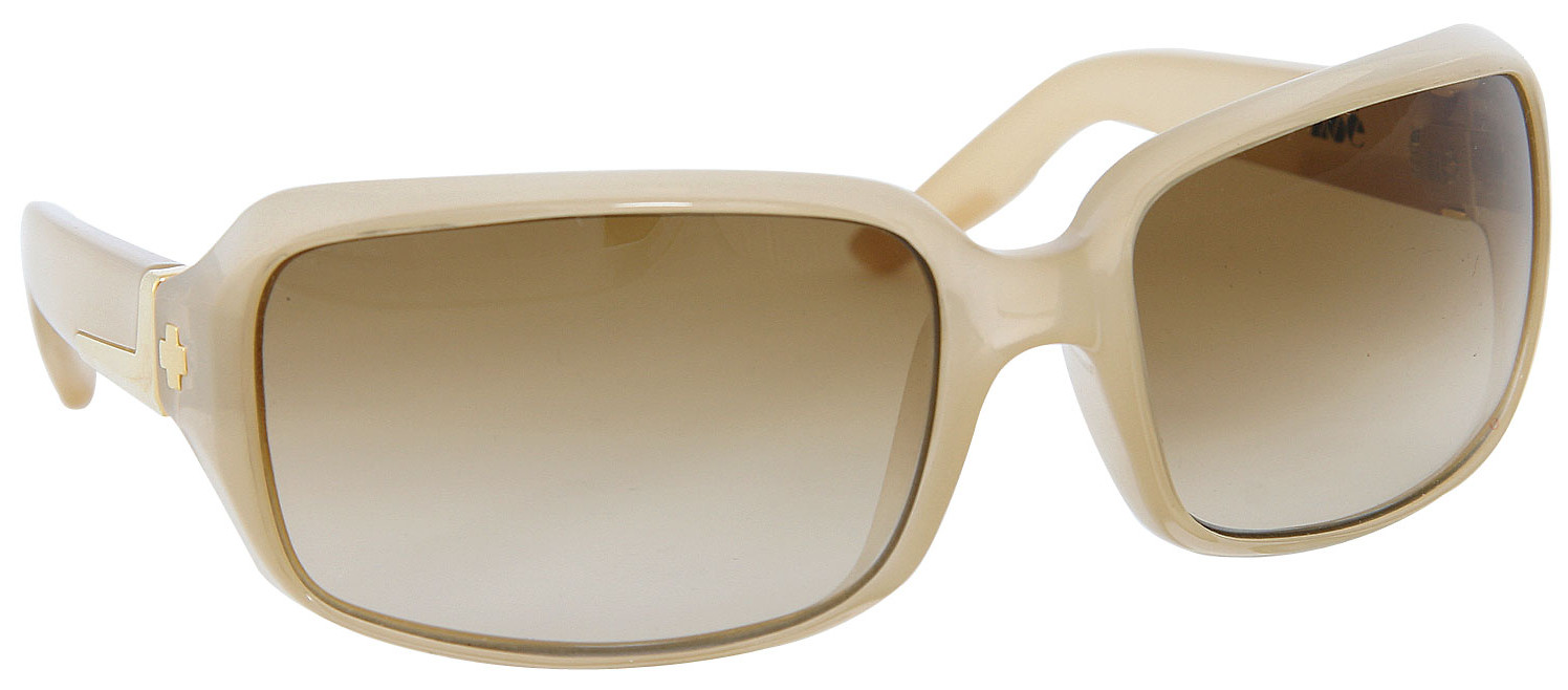 Spy Optic Spy Zoe Sunglasses Bone/Bronze Lens  spy-zo-bnbrzfd-06.jpg