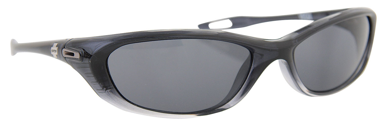 Spy Optic Spy Vega Sunglasses Black Fade/Grey Lens  spy-vega-bkfdgy-08.jpg