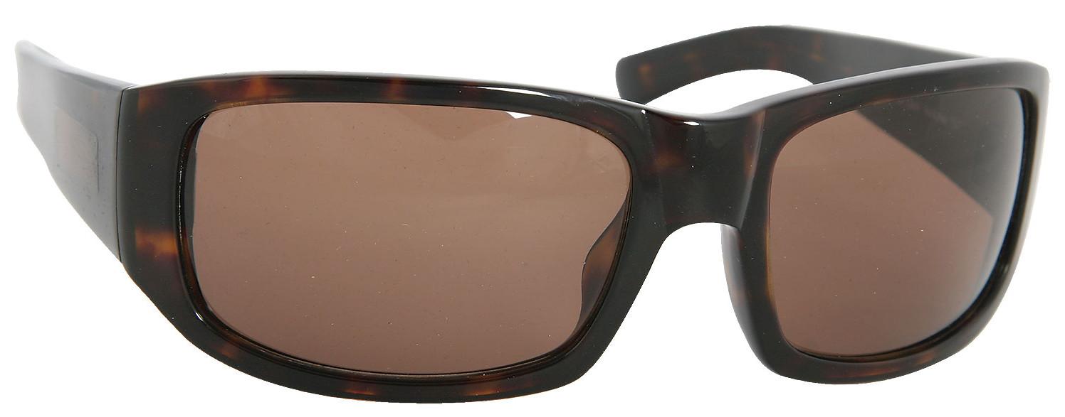 Smith Bauhaus Sunglasses Dk Tortise/Brown Lens  smith-bauh-tort-brn-07.jpg