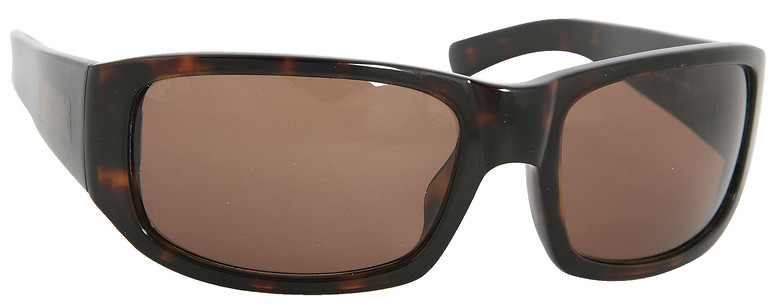 Smith Bauhaus Sunglasses Dk Tortise/Brown Lens  smith-bauh-tort-brn-07.jpg