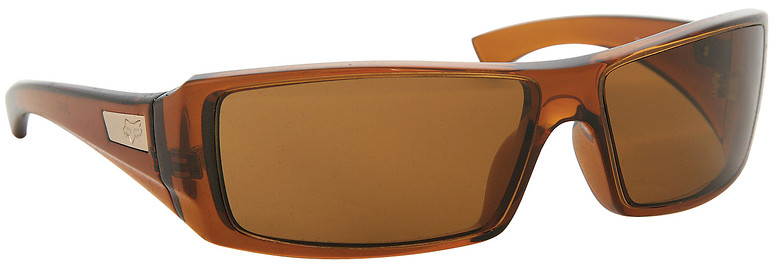 Fox Racing Fox The Dean Sunglasses Dk Amber/Bronze Lens  fox-dean-dkambbz-08.jpg