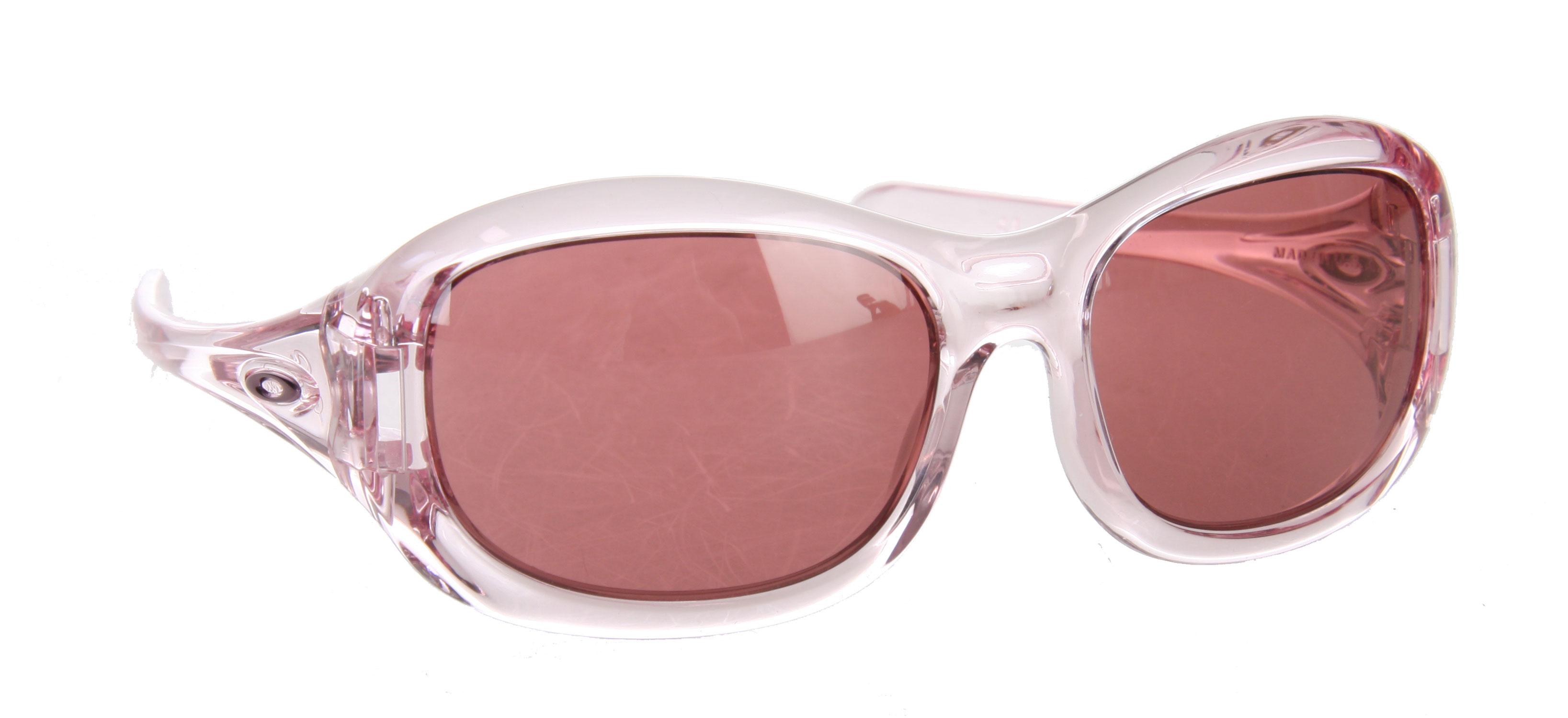 96470531670 Oakley Visionary Lenses Review. Oakley G20 Lens Review « Heritage Malta
