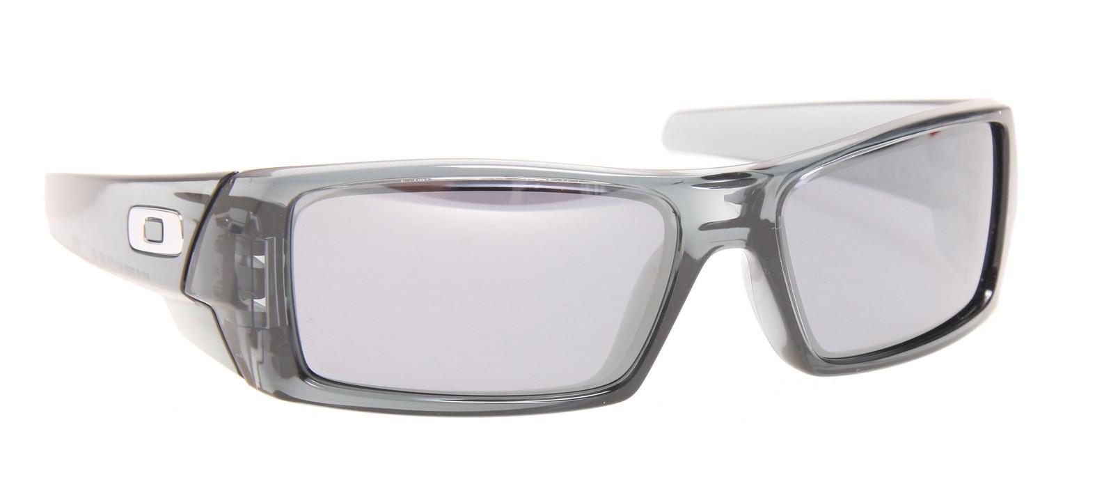 Oakley Gascan Specs