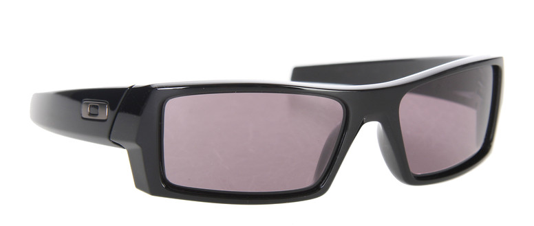oakley gascan thin red line