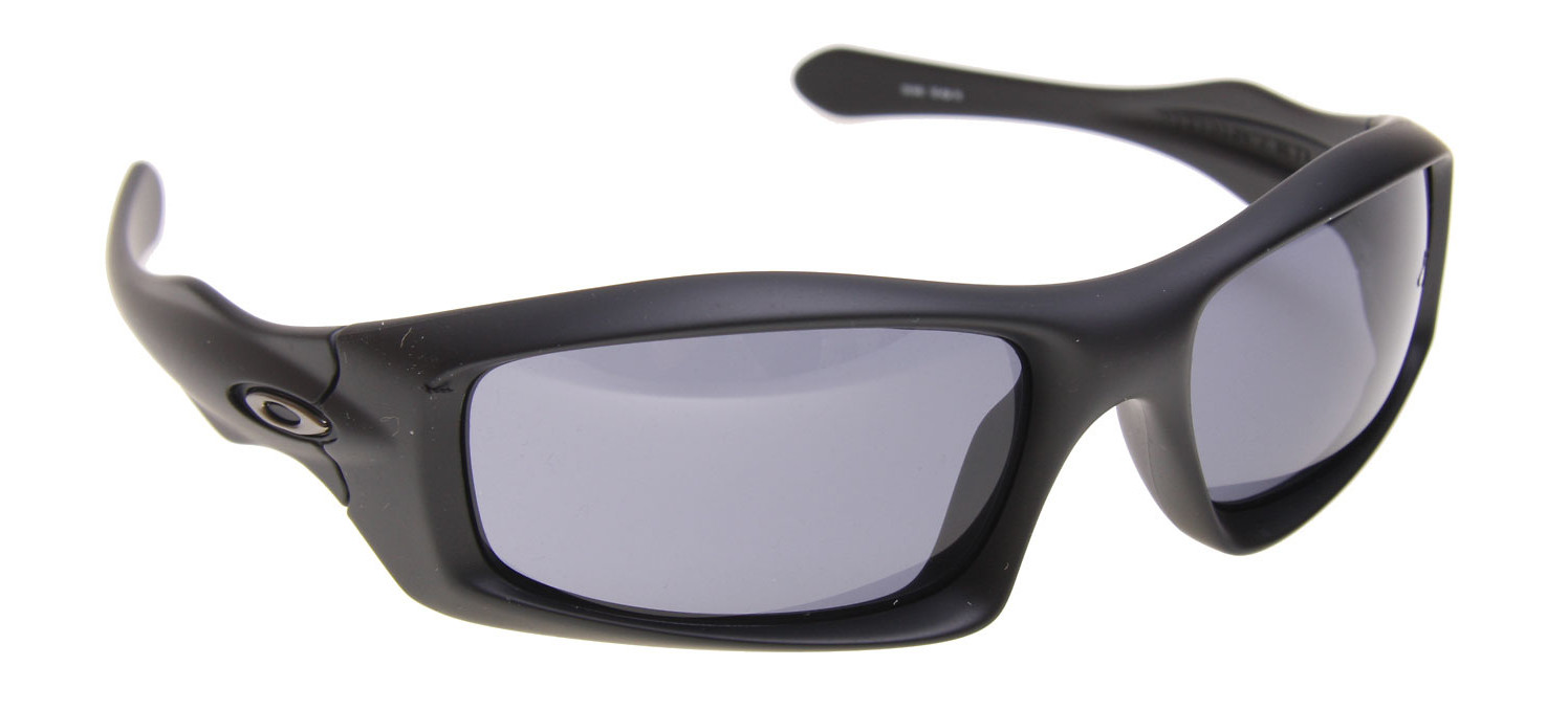 Oakley Monster Pup Sunglasses