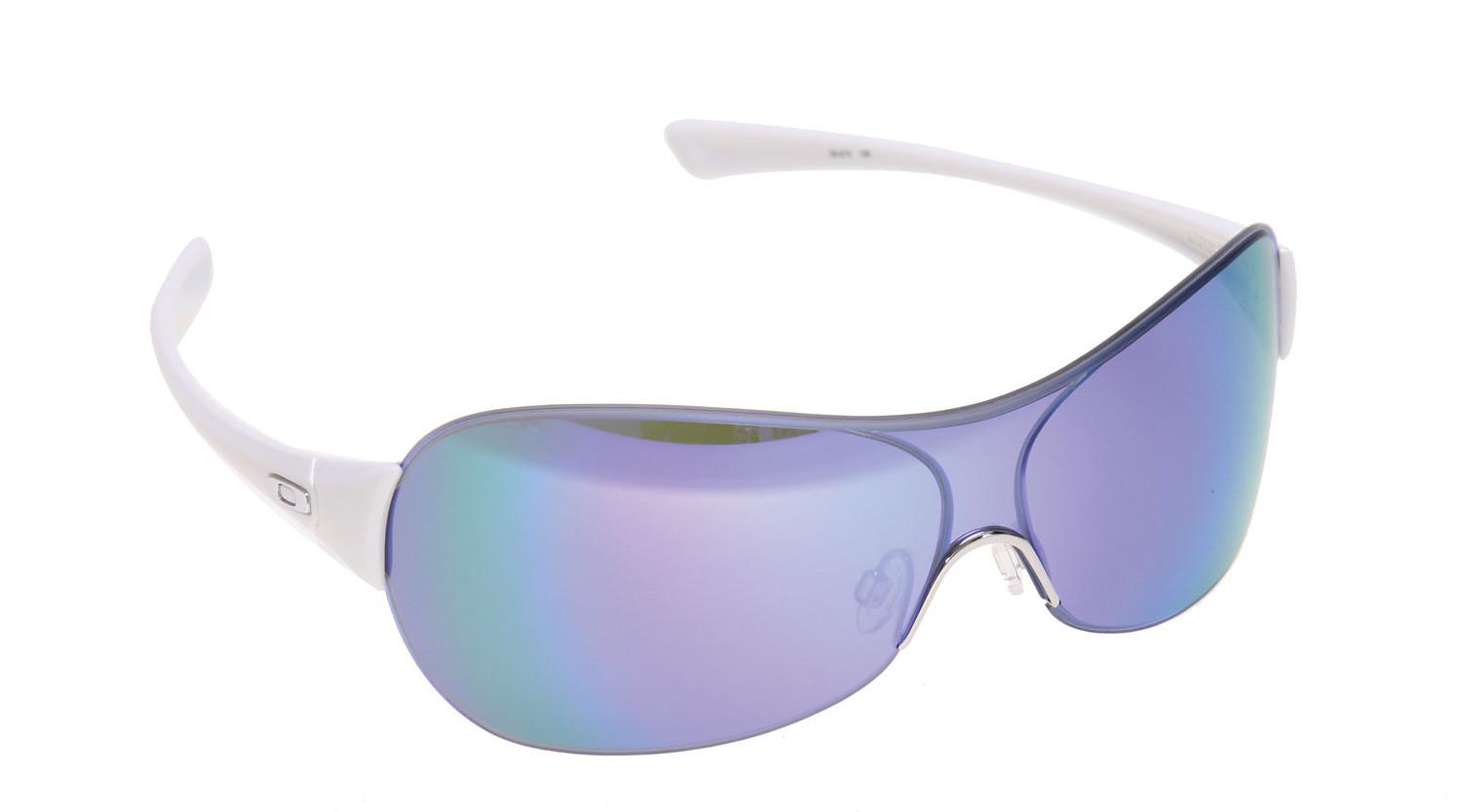 oakley lens chart sunglasses