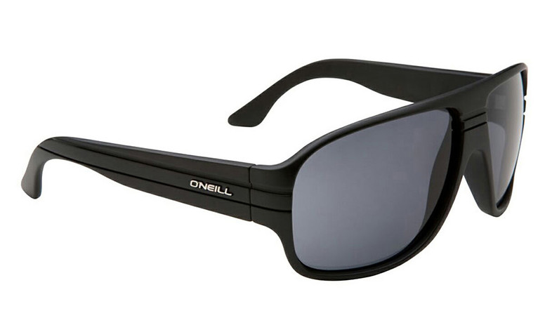 O'Neill Alton Sunglasses Matte Black/Grey Lens  oneill-atlon-sngls-mttblkgry-11.jpg