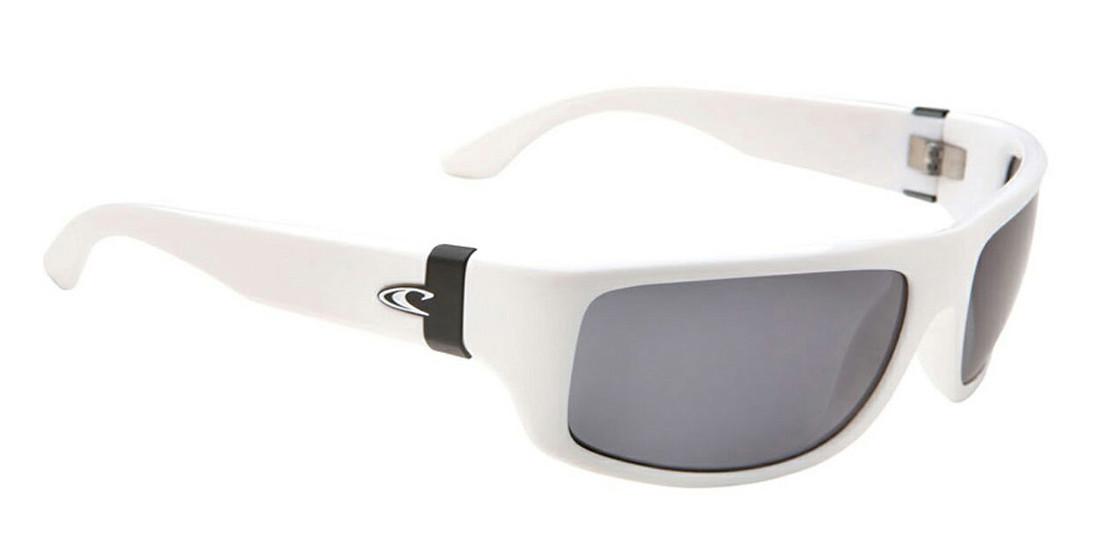 O'Neill SR1 Sunglasses White/Grey Lens  oneill-sr1-sngls-whtgry-11.jpg