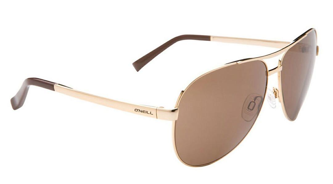 O'Neill Iceman Sunglasses Shiny Gold/Bronze Lens  oneill-iceman-sngls-shnygldbrnz-11.jpg