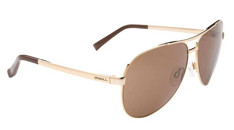 O'Neill Iceman Sunglasses Shiny Gold/Bronze Lens  oneill-iceman-sngls-shnygldbrnz-11.jpg