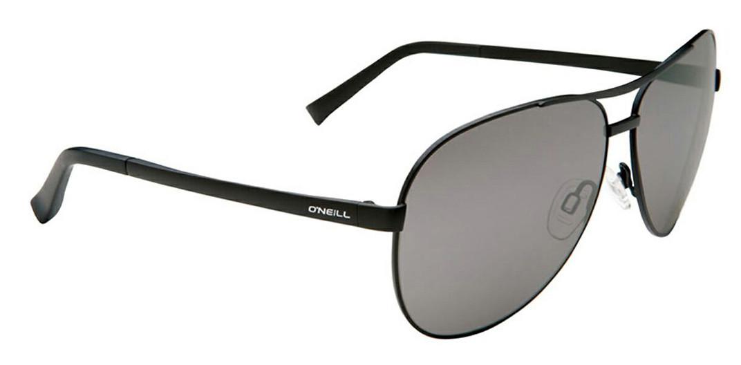 O'Neill Iceman Sunglasses Matte Black/Grey/Black Mirror Lens  oneill-iceman-sngls-mttblkgryblkmir-11.jpg