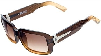 Spy Optic Twiggy Sunglasses  27677.jpg