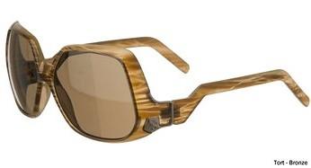 Spy Optic Corniche Sunglasses  50972.jpg