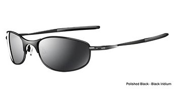 Oakley Tightrope Sunglasses  51094.jpg