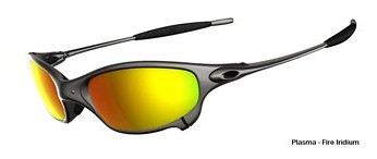 Oakley Juliet Sunglasses  51123.jpg