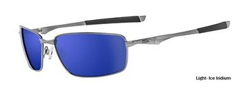 Oakley Splinter Sunglasses  51128.jpg