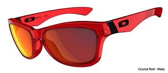 Oakley Jupiter Sunglasses  51131.jpg