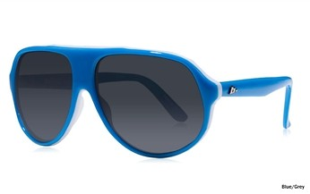 Blur Sunglasses  53086.jpg