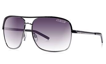 Blur Enforcer Sunglasses  53088.jpg