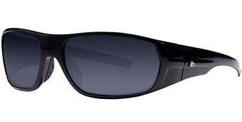 Blur Bullet Sunglasses  53089.jpg