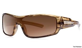 Blur Robot Sunglasses  53090.jpg