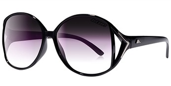 Blur Brandy Sunglasses  53091.jpg