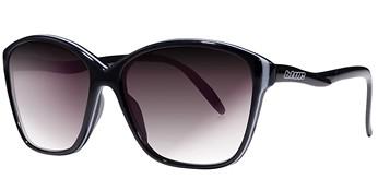Blur Violet Sunglasses  53092.jpg