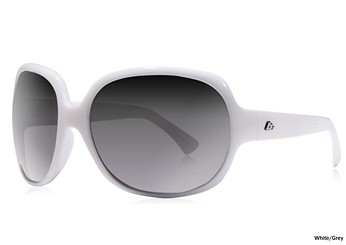 Blur Anesthesia Sunglasses  53093.jpg