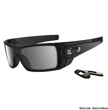 Oakley Batwolf Sunglasses  60978.jpg