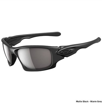 Oakley Ten Sunglasses  60980.jpg