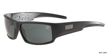Smith Hart And Huntington Sunglasses  61312.jpg