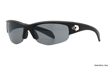 Giro Semi Sunglasses  63542.jpg