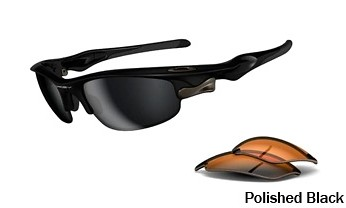 Oakley Fast Jacket Sunglasses  66630.jpg