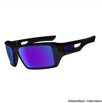 Oakley Eyepatch 2 Sunglasses  66636.jpg